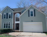 3118 Old Chapel  Lane, Charlotte image