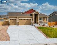 9927 Henman Terrace, Peyton image