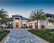 14771 Como Circle, Lakewood Ranch image