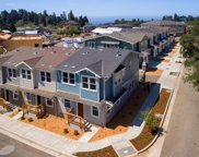 458 Granite Way 458, Aptos image