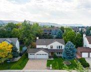 12750 W Dakota Avenue, Lakewood image