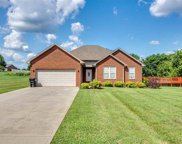 1420 Broadview Cir, Sevierville image