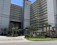 5300 N Ocean Blvd. Unit 609, Myrtle Beach image