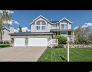 158 N Country Ln, Fruit Heights image