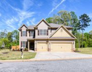 209 Moonstone Lane, Duncan image
