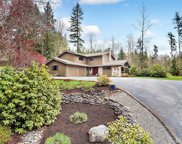 16707 OK Mill Rd, Snohomish image