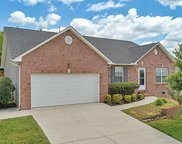 6836 Avensong Lane, Knoxville image