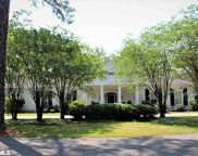 18182 Quail Run, Fairhope, AL image