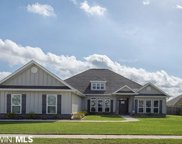 24730 Chantilly Lane, Daphne image