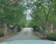 1774 Twin Bridge Dr Unit 14, Vestavia Hills image