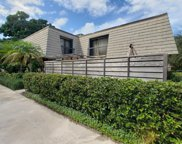 1002 10th Terrace, Palm Beach Gardens image
