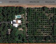 26015 S Mandarin Drive, Queen Creek image