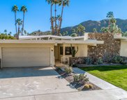 2150 S Madrona, Palm Springs image