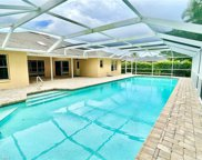 1522 Beechwood  Trail, Fort Myers image