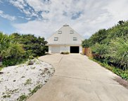 693 Blue Mountain Road, Santa Rosa Beach image