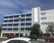 1008 Wesley Ave Ave Unit #201, Ocean City image