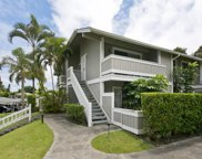 46-1042 Emepela Way Unit 11R, Kaneohe image