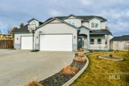 844 W Tooele Dr, Nampa image