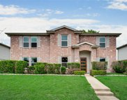 1516 Windward Lane, Wylie image