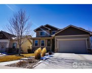 3209 66th Ave, Greeley image