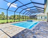 17221 Hidden Estates  Circle, Fort Myers image