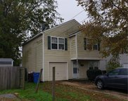 813 Keel Street, Central Chesapeake image