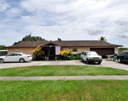 185 SE Soneto Court, Port Saint Lucie image