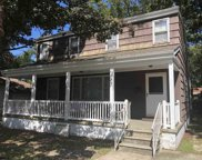 156 E Wyoming Avenue, Absecon image