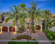 17541 Circle Pond Court, Boca Raton image