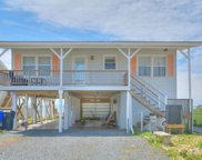 3929 W Beach Drive, Oak Island image