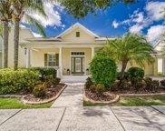 5214 Brighton Shore Drive, Apollo Beach image