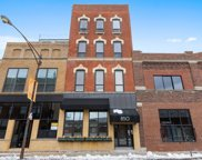 850 North Milwaukee Avenue Unit 203, Chicago image