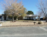15465 Chole Road, Apple Valley image