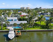 1815 Bayshore Drive, Fort Pierce image