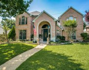 907 Pelican Lane, Coppell image