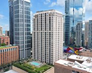 1250 S Michigan Avenue Unit #1403, Chicago image