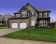 7014 Minor Hill Dr. Lot 251, Spring Hill image
