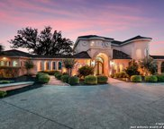 24903 Parview Circle, San Antonio image