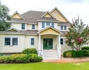552 Hunt Club Drive, Corolla image