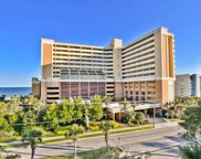 6900 N Ocean Blvd. Unit 202, Myrtle Beach image
