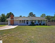 128 Becky Gibson Road, Greer image