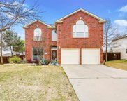 3208 Como Lake Road, Denton image