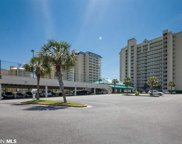 24900 Perdido Beach Blvd Unit 605, Orange Beach image