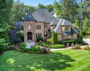 120  Walnut Hill Court, Mooresville image