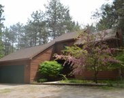12271 E Woolsey Lake Road, Northport image