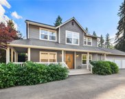 24030 85th Ave SE, Woodinville image