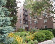 300 South Broadway Unit 6L, Tarrytown image