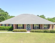 10237 Lake Forest Dr, Vancleave image