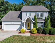 108 Back Woods Circle, Holly Springs image