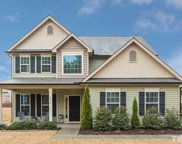 1432 Stone Wealth Drive, Knightdale image